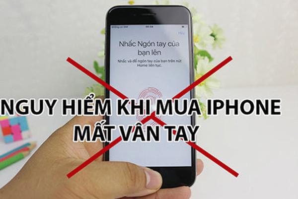 co-nen-mua-iphone-bi-mat-van-tay-hay-khong