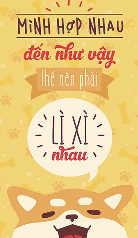 hinh-nen-tet-canh-ty-2020-cho-dien-thoai-14