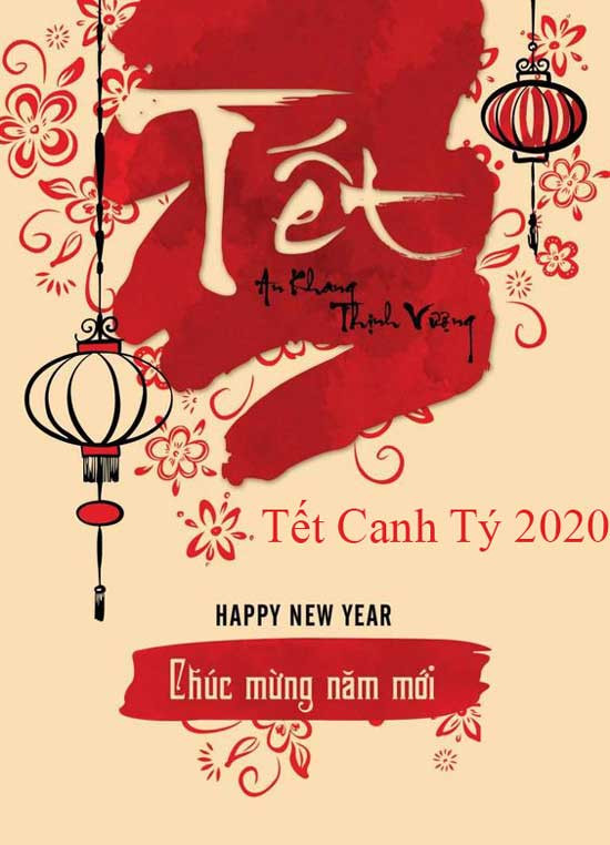 hinh-nen-nam-canh-ty-2020