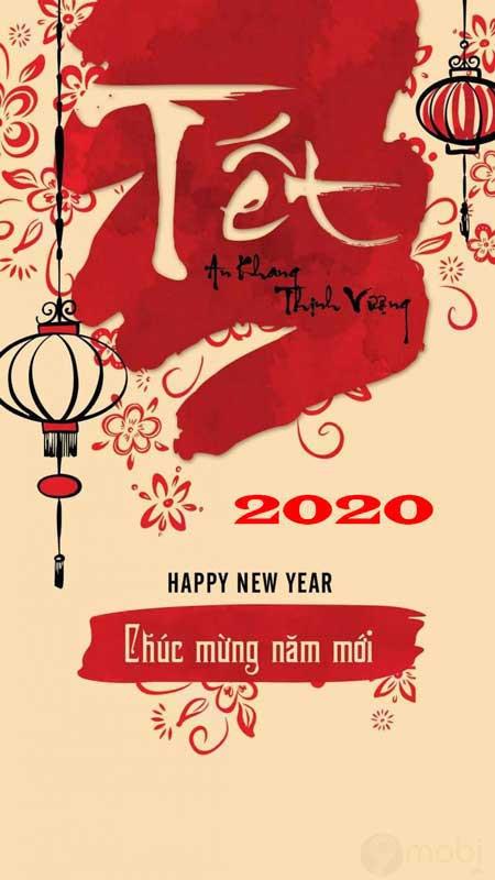 hinh-nen-tet-canh-ty-2020-cho-dien-thoai-3