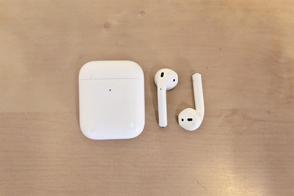 tai-nghe-airpods-co-dung-duoc-cho-dien-thoai-android-hay-khong-1