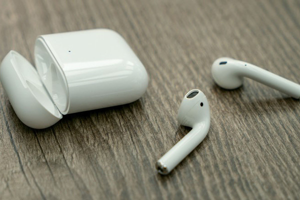 tai-nghe-airpods-co-dung-duoc-cho-dien-thoai-android-hay-khong-3