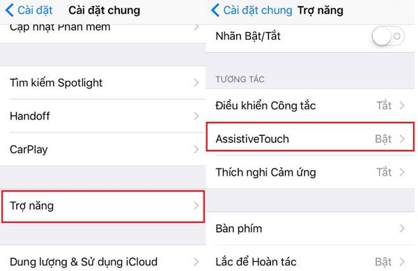 tat-tieng-chup-anh-iphone-2