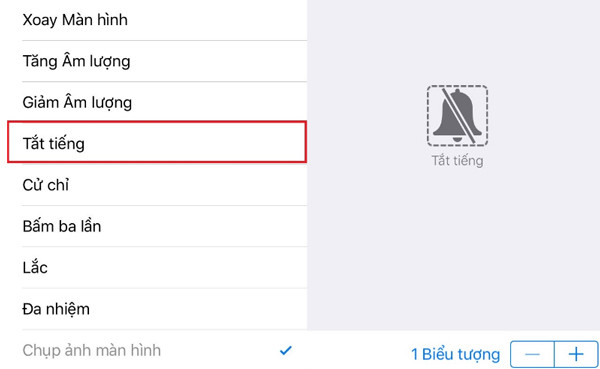 tat-tieng-chup-anh-iphone-4