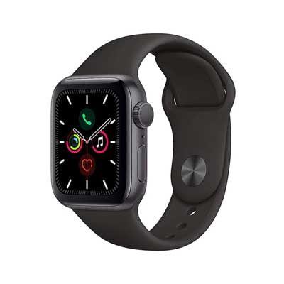 Thay màn hình Apple Watch Series 5