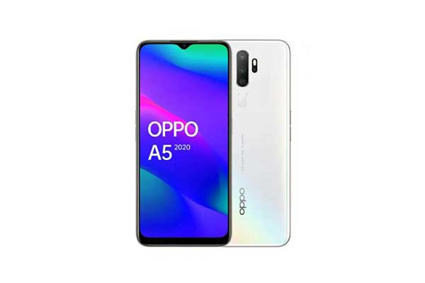 thay-mat-kinh-oppo-a5-2020-2