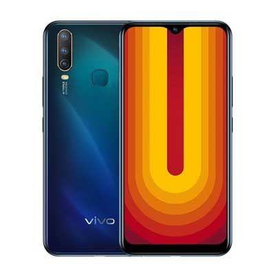 Ép, thay mặt kính Vivo u10