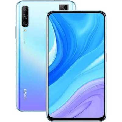 Thay pin Huawei Y9s