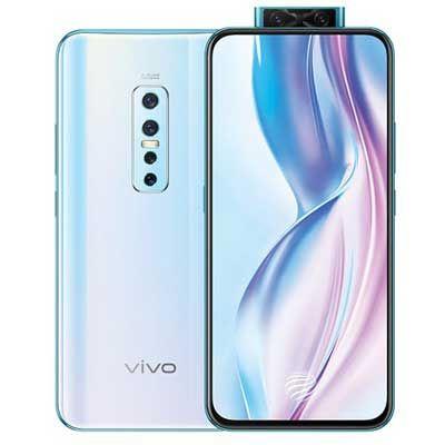 Thay pin Vivo V17 Pro