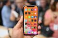 Giải đáp thắc mắc: Màn hình iPhone 11 bao nhiêu inch