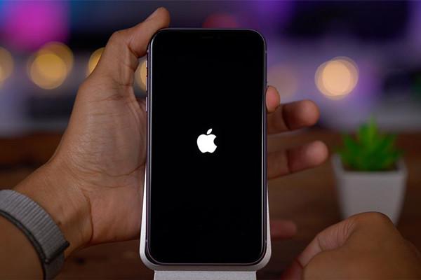 cach-test-man-hinh-iphone-2