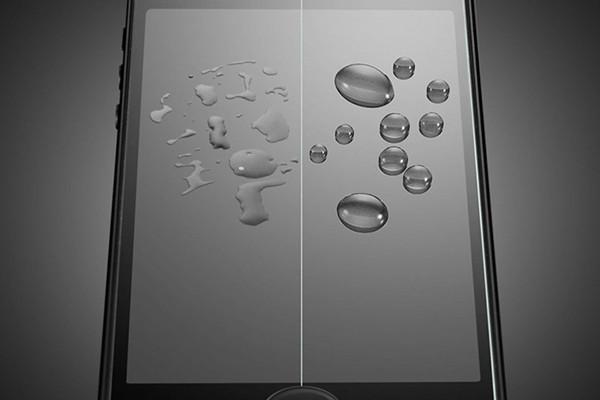 cach-test-man-hinh-iphone-6