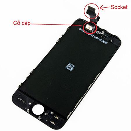cach-test-man-hinh-iphone-9