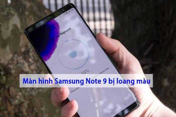dau-hieu-can-thay-man-hinh-samsung-note-9