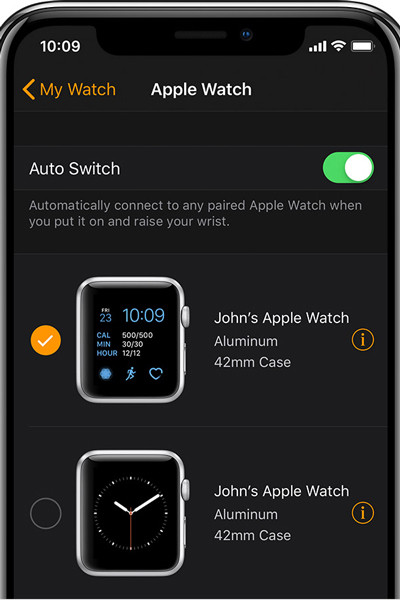 cach-ghep-doi-apple-watch-voi-iphone-11-11