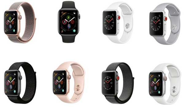 sua-chua-apple-watch-3