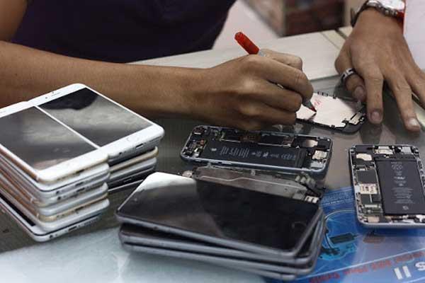 sua-chua-iphone-2