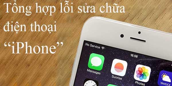 sua-chua-iphone