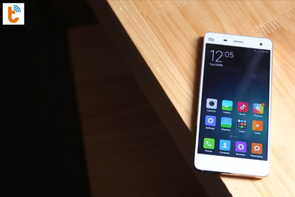 test-man-hinh-xiaomi-thanh-trung-mobile