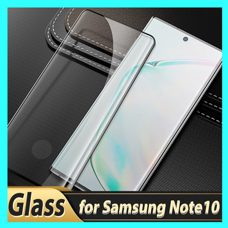 thay-ep-kinh-samsung-note-10-plus-8