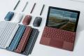 Microsoft Surface là gì - Gồm những loại nào -  Nên mua loại nào?