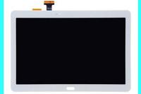 Thay màn hình, mặt kính cảm ứng Samsung Tab Note 10.1