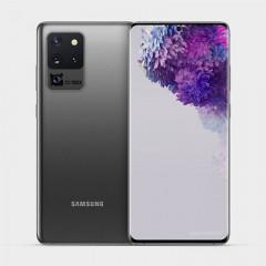 Thay màn hình Samsung Galaxy S20, S20 Plus (S20+)
