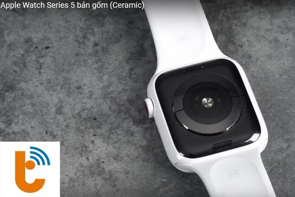 apple-watch-series-5-vo-ceramic