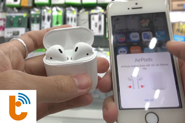 cach-active-airpods-1
