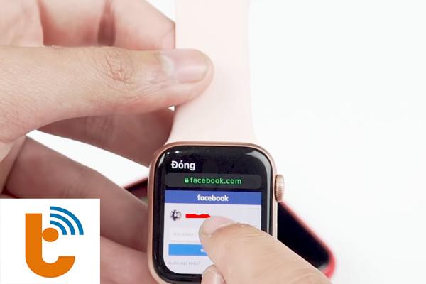 cach-luot-facebook-tren-apple-watch-04