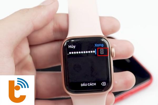 cach-luot-facebook-tren-apple-watch-05