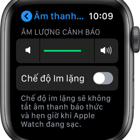 cach-tang-giam-am-luong-airpod-5