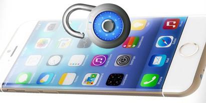Hướng dẫn cách khắc phục tình trạng iPhone 7 lock không kích hoạt được
