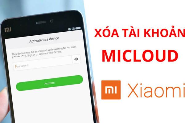 mo-khoa-tai-khoan-micloud-thanh-trung-mobile