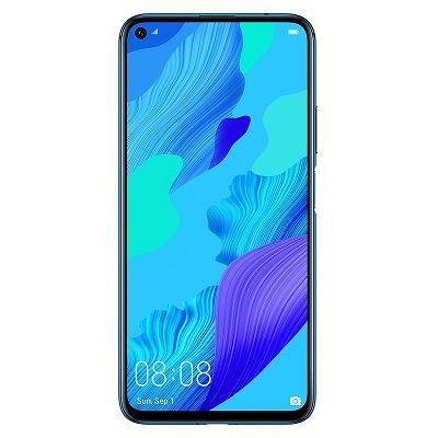Thay màn hình Huawei Nova 5T