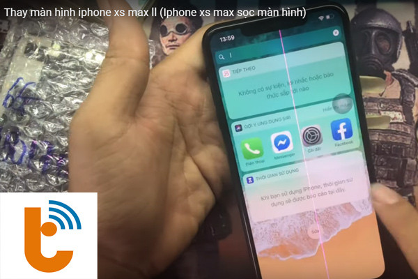 thay-man-hinh-iphone-xs-max-2