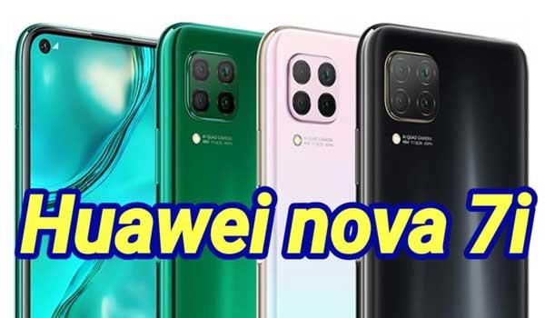 thay-pin-huawei-nova-7i-uy-tin-gia-re