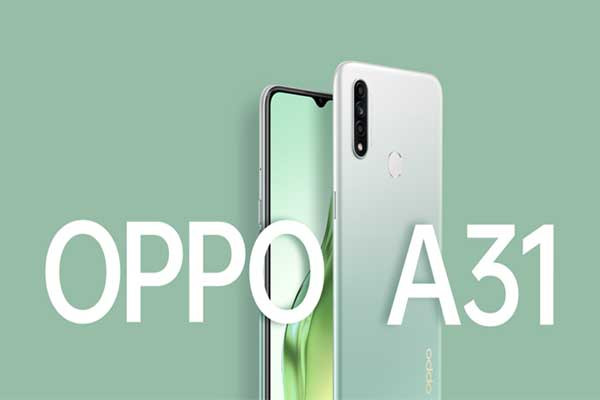 thay-pin-oppo-a31-gia-re-chinh-hang