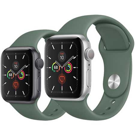 thay-vo-apple-watch-series-5-uy-tin-gia-re-chinh-hang