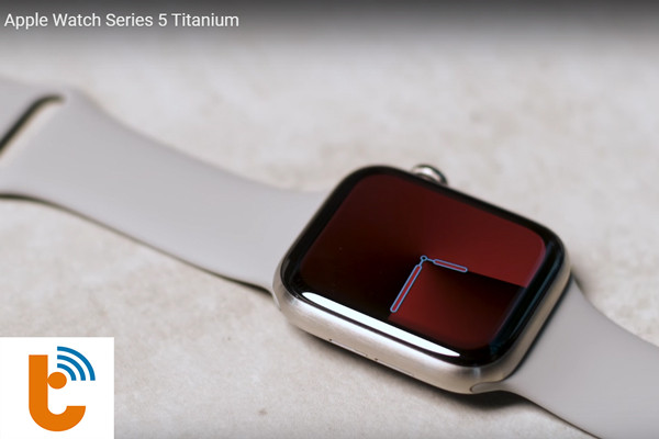 vo-apple-watch-series-5-khung-titanium-thanh-trung-mobile