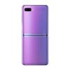 Thay pin Samsung Z Flip