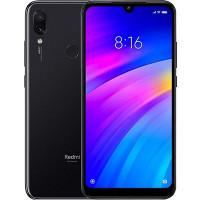Thay pin Xiaomi Redmi 7 | A