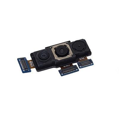Thay camera Samsung Galaxy A50
