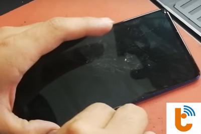 Ép kính Xiaomi Redmi K20, K20 Pro