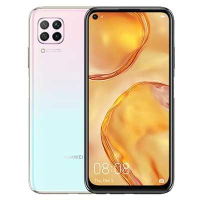 Thay pin Huawei Nova 7i