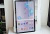 Thay màn hình Samsung Tab S6