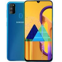 Thay màn hình Samsung Galaxy M01