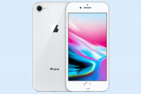 Ép kính/ Thay mặt kính iPhone SE 2020 (iPhone SE 2)
