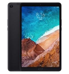 Thay màn hình Xiaomi Mi Pad 4 Plus