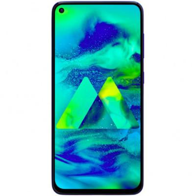 Thay màn hình Samsung Galaxy M41